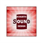 Acoustic Sound Design