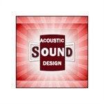Acoustic Sound Design