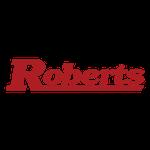 Robert's Camera