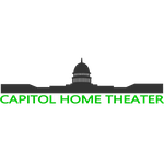 Capitol Home Theater