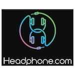 HeadRoom (Headphone.com)