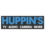 Huppin's