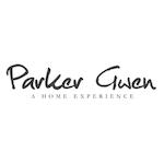 Parker Gwen