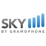 Sky by Gramophone
