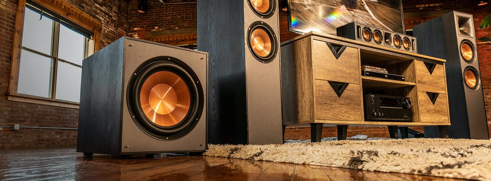 How to Connect a Subwoofer: A User's Guide