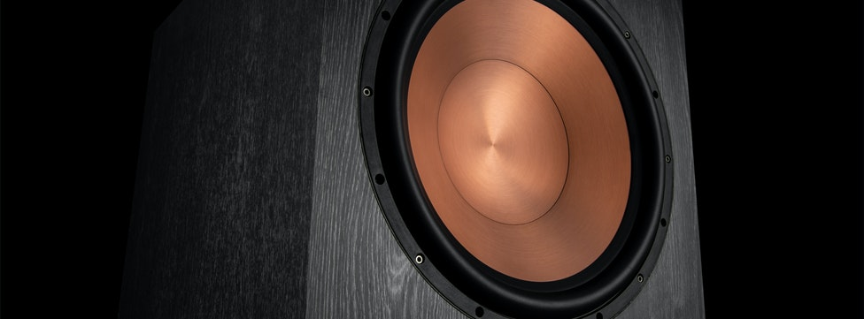 What Size Subwoofer Do I Need: A Handy Guide to Better Bass