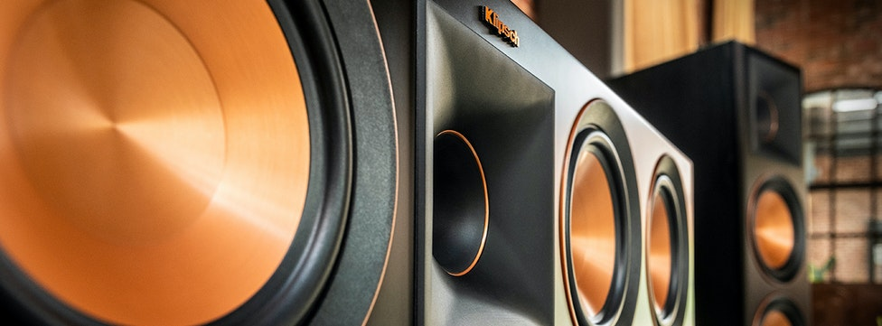 What is a Center Channel and Why Do I Need One?