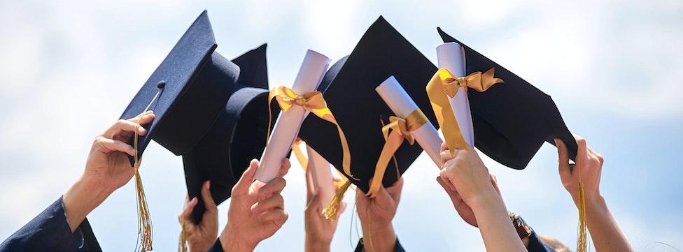 Kilpsch's Graduation Gift Ideas