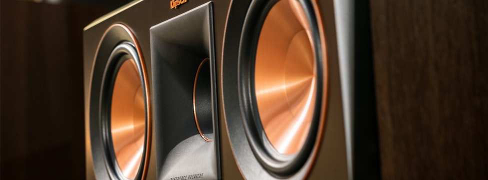 What are Channel Speakers and When Are They Your Best Bet?