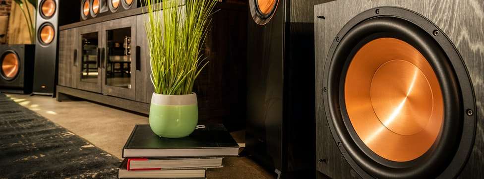 3 Tips on Where to Place a Subwoofer