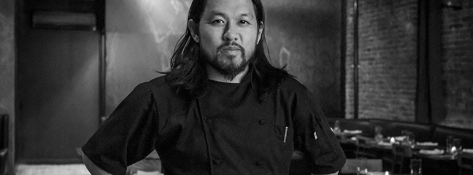 Cooking with Klipsch: Chef Phet Schwader