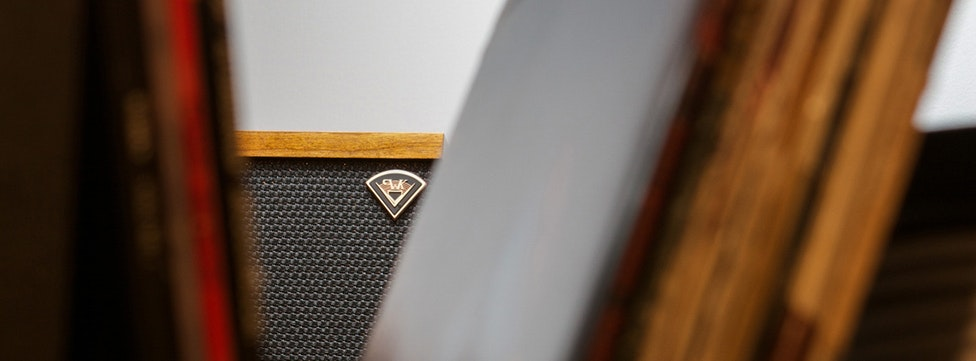 The Klipsch Guide to Record Store Day 2016