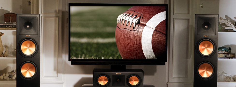 Your Super Bowl Sound System Guide