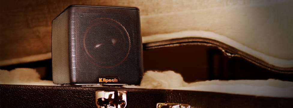 What are the Benefits of Bluetooth Speakers?
