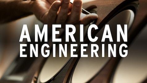 USA Engineered
