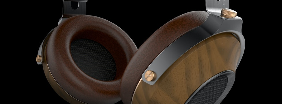 What Makes Headphones Audiophile Approved?