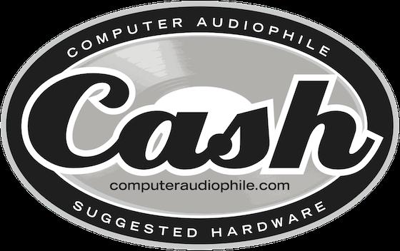 Cash 350Ppi 1000Px3 Copy