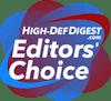 High Def Digestlogo