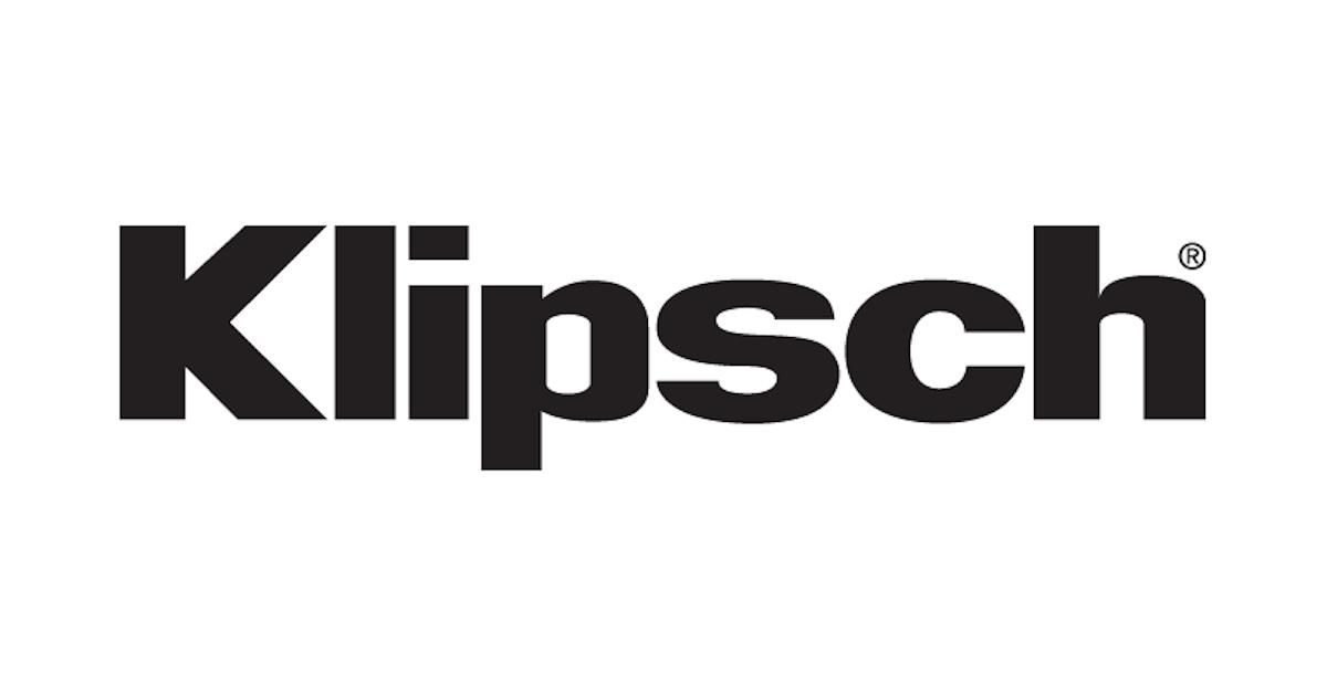 www.klipsch.com