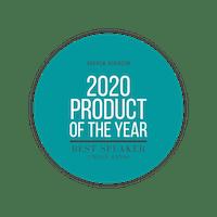 ROBINSON 2020 SPEAKER UNDER 1500