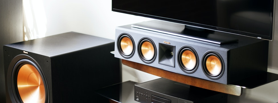 The Anatomy of an Audiophile Setup (2-channel)
