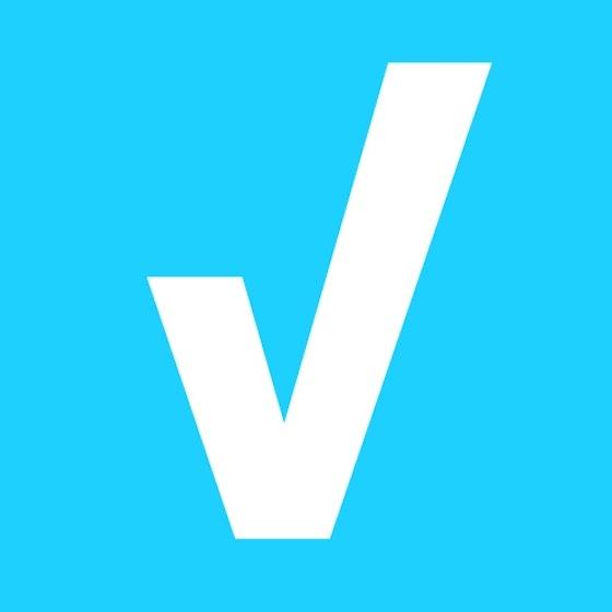 Revieweddotcom Logo