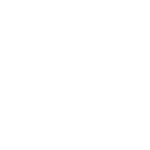 S1 Battery Life Icon