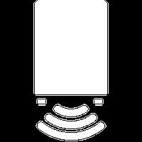 Subwoofer Symbol V4