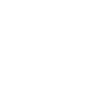 Social Media Icons 2019 500x500px TWITTER