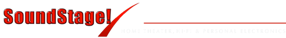 Soundstage Experience Logo