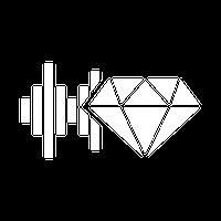 T5 Line Legendary Sound Icon