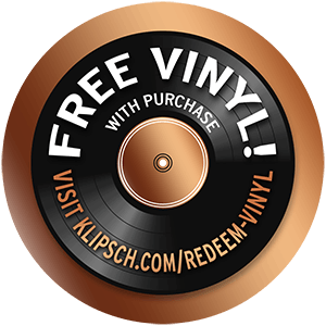 Free Vinyl - Learn More