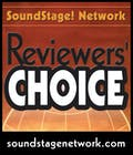 Soundstage Rc Logo