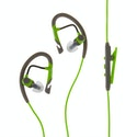 A5i Sport In-Ear Headphones Klipsch Certified Factory Refurbished