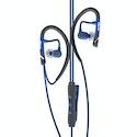 AS-5i Headphones Klipsch Factory Certified Refurbished