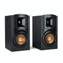 SBL B-200 Bookshelf Speakers Certified Factory Refurbished