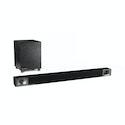 BAR 40 + Wireless Subwoofer Klipsch® Certified Factory Refurbished