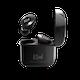 Klipsch T5 II True Wireless ANC Earphones - Gunmetal