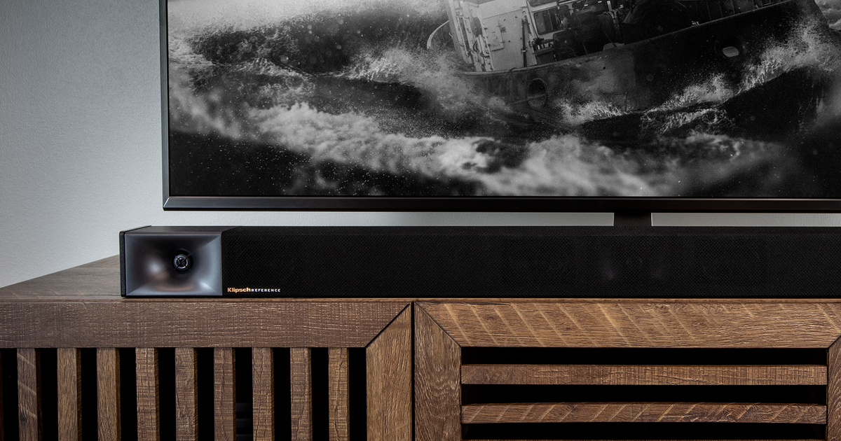 https://klipsch.imgix.net/product-images/Cinema-600-Carousel-2.png