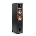 SBL F-300 Floorstanding Speaker Certified Factory-Refurbished