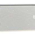 KHO-7 Outdoor Speaker Klipsch® Certified Factory-Refurbished