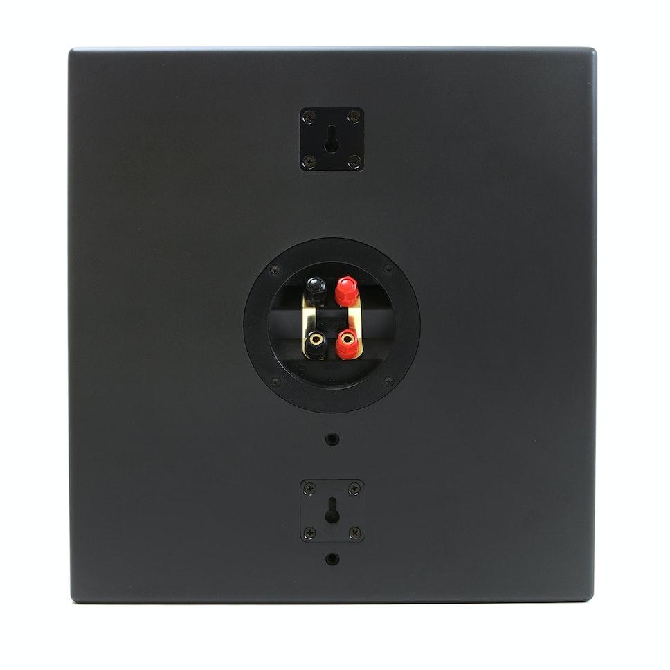 KS-525-THX back