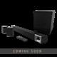 Klipsch Cinema600 51 Surround-System mit Subwoofer