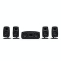 HT-50 Home Theater System