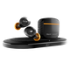 Klipsch T5 II True Wireless ANC Mc Laren Edition Earphones carousel 1