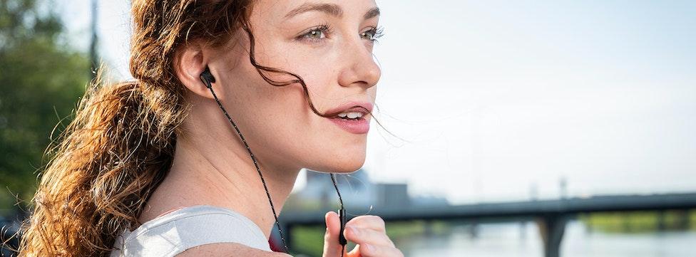 How to Decide Between Wired vs. Wireless Headphones