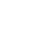 Pota Au Participating Locations