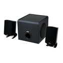 ProMedia 2.1 Bluetooth Computer Speakers Klipsch® Certified Factory Refurbished