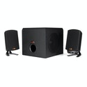 ProMedia 2.1 THX Computer Speakers