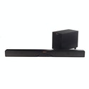R-4B II Wireless Soundbar and Subwoofer Klipsch® Certified Factory Refurbished